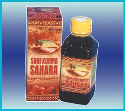 Obat Herbal Pemulihan Stamina obat herbal