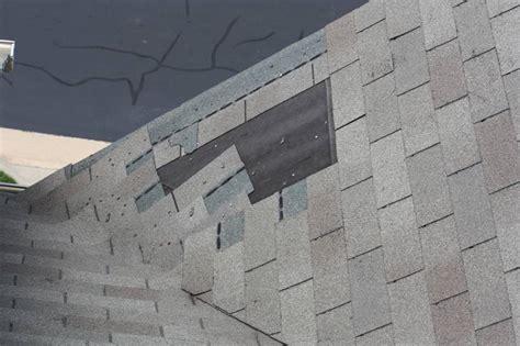 roof repair metal roof repair leaks