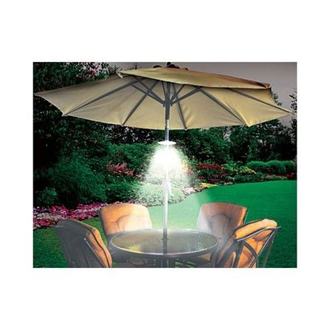 21 creative battery operated patio lights pixelmari