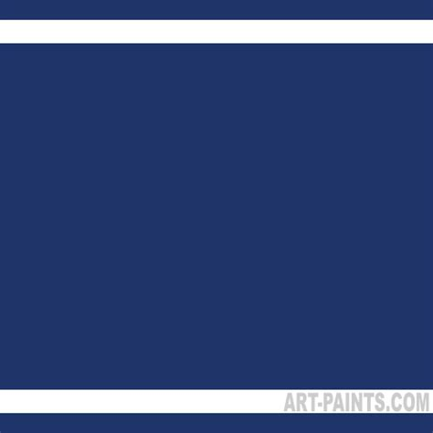 federal blue gallery opaque ceramic paints go105 4 federal blue paint federal blue color