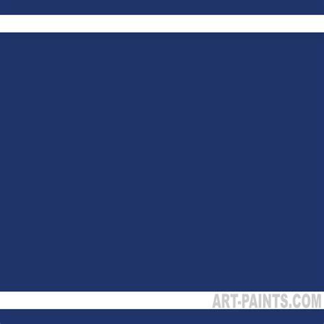 blue paints federal blue gallery opaque ceramic paints go105 4