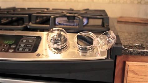child safety tip stove knob covers 141
