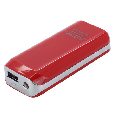 Power Bank Samsung S4 5600mah portable outdoor travel power bank battery for