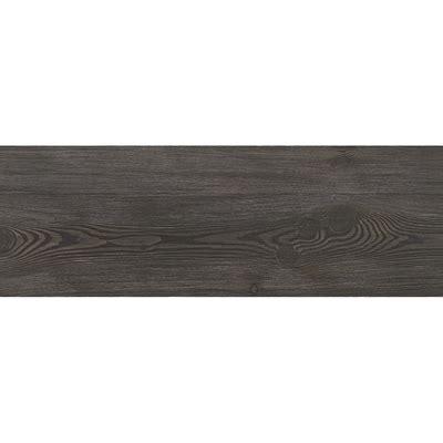 pavimento ceramico pavimento cer 226 mico 29x85cm aspen antracite leroy merlin
