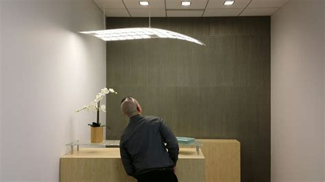 Lighting Maintenance by Lighting Maintenance Inc News And Updates Page