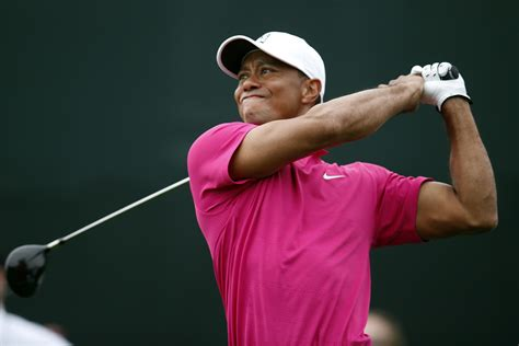 tiger woods tiger woods to return at the masters pittsburgh post gazette