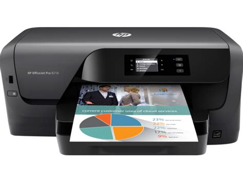 hp officejet reset images images of hp officejet reset hp officejet pro 8210 ink printer d9l64a b1h hp 174 store