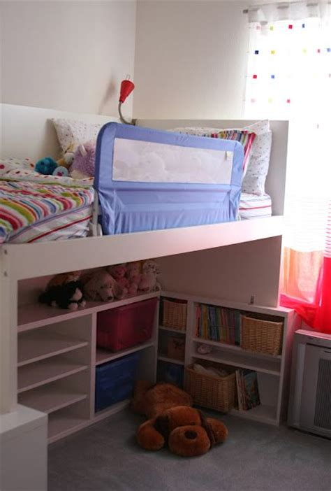 kids bedroom loft ideas cute idea for a loft bed for a kids room great for extra