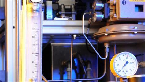 Bewerbung Ingenieur Energietechnik Ingenieur Energietechnik Umwelttechnik O 228 W M