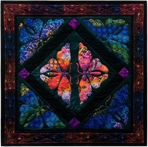 batik design for beginners 386 best images about applique on pinterest appliques