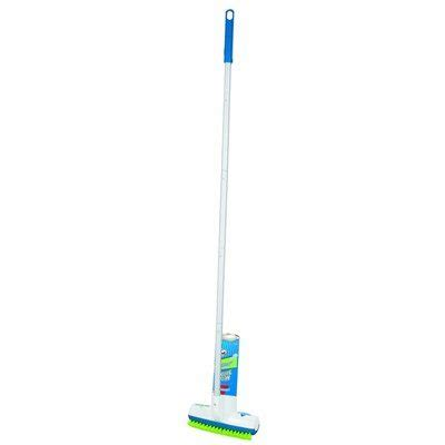 rug stick bissell 38a5e rug stick carpet cleaner cordless carpet cleaners cleanstore
