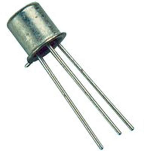 fungsi transistor type bc 108 bc108 multicomp datasheet