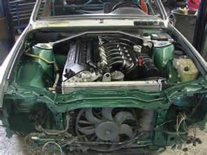 Bmw S50 Engine For Sale Restomod 1988 Bmw E30 M3 S50 B32 German Cars For Sale
