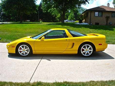 free service manuals online 1999 acura nsx parking system service manual all car manuals free 2001 acura nsx head up display service manual electronic