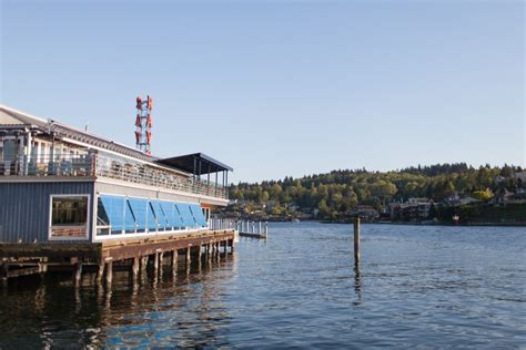 boat house rental seattle boat house cafe seattle 28 images sunset hill seattle