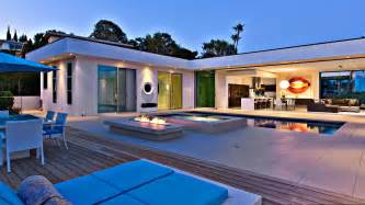 Luxury Home sensational modern contemporary luxury home in beverly