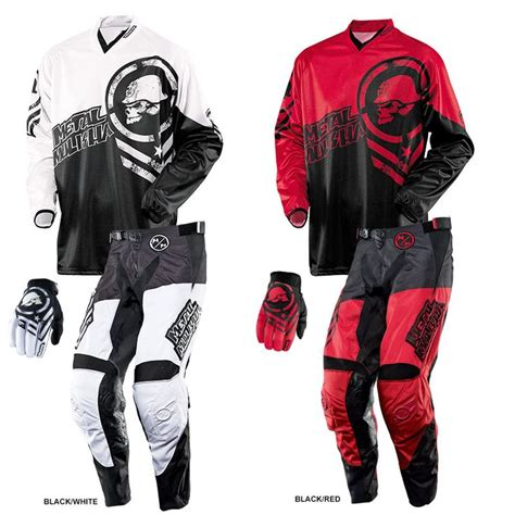 mulisha motocross boots 131 best mx gear images on pinterest dirt biking dirt
