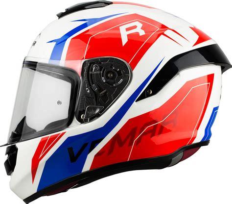 motocross helmets sale 100 motocross helmets sale mt helmets usa online