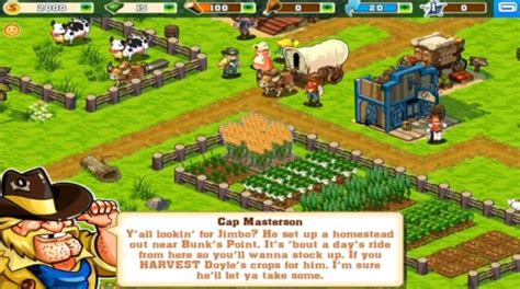 oregon trail android the oregon trail settler for android free the oregon trail settler