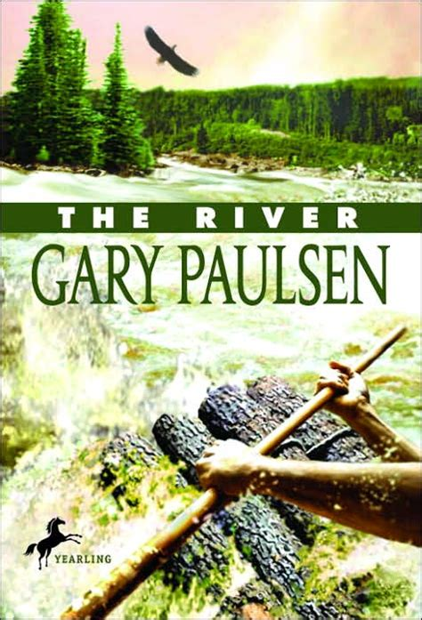 Pdf River Hatchet Adventure Gary Paulsen by Hatchet Stuff From Room 311 Sort Of 373r S Web Log