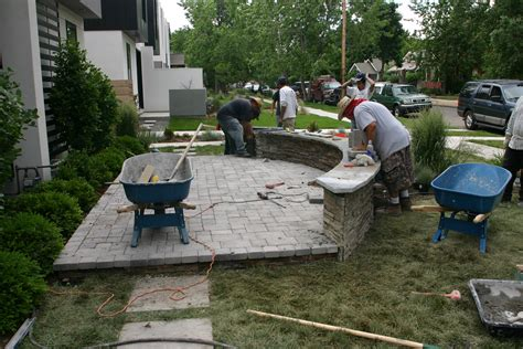 limestone patio cost limestone patio cost patio cost per square foot home design ideas redroofinnmelvindale
