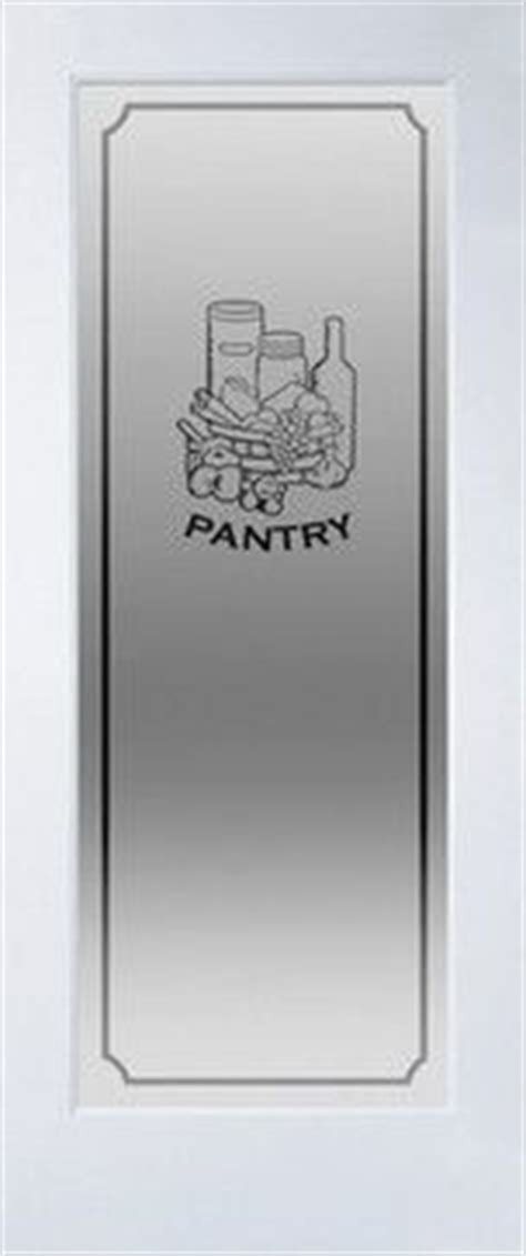 Special Order Interior Doors Decor Kitchen Pantries On Pinterest Butler Pantry Pantries And Pantry Doors
