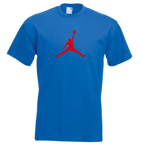 Oceanseven Tshirt Unisex All About Moto Gp 3 juko t shirt basketball michael bulls air nba