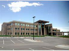 PFC Floyd K. Lindstrom Department of Veterans Affairs ... Veterans Affairs Jobs
