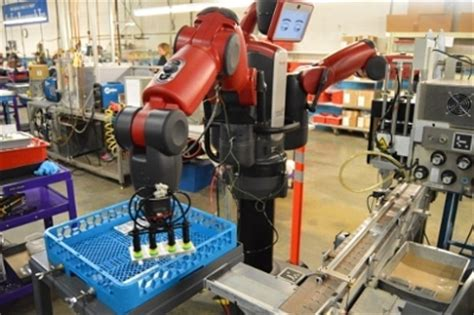 largest capacitance capacitor largest capacitor manufacturer in america driving growth with rethink robotics baxter