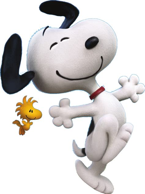 imagen legend of hd wallpapers png fantendo wiki fandom powered by wikia png snoopy transparent snoopy png images pluspng