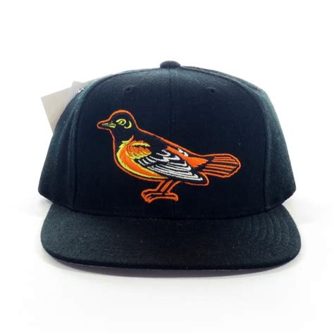logo athletic hats baltimore orioles logo athletic snapback hat snap goes