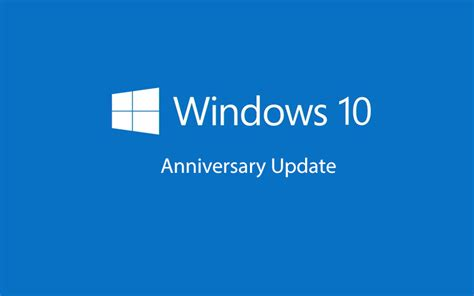 how to get windows 10 will your pc get windows 10 anniversary update on august 2nd