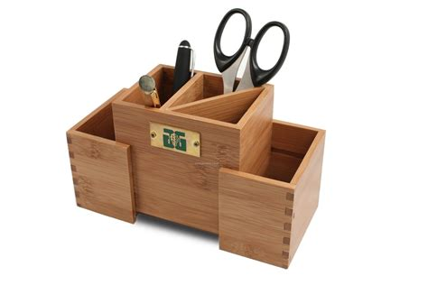Caddies China Wholesale Caddies Page 21 Desk Caddy For