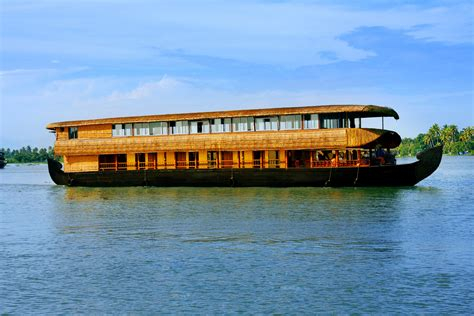 boat house kerala honeymoon package cochin boat house package 28 images houseboat tours in