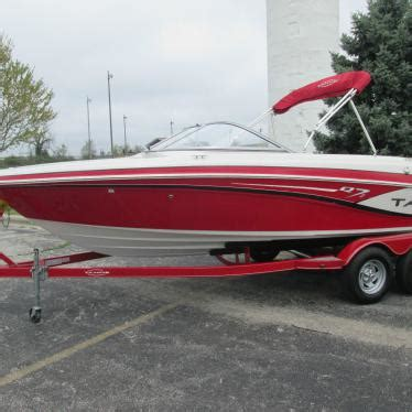 runabout deck boat ski boat runabout bowrider wakeboard deck boat