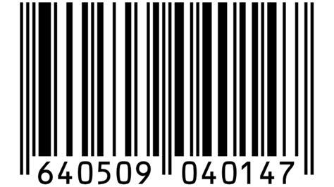 the barcode tattoo chapter questions and answers real barcodes www pixshark com images galleries with a