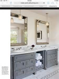 bathroom mirror cabinet ideas interior master bathroom mirror ideas plumbing