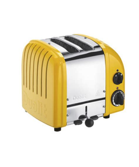 Yellow Toasters Sale Yellow Toasters Sale 28 Images 1000 Images About