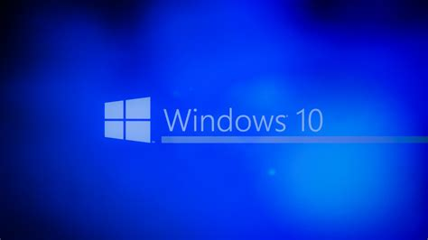 windows 10 wallpaper 1366x768 windows 10 1366x768 wallpaper wallpapersafari