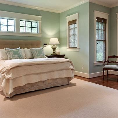 tips for picking wall paint colors the hamby home