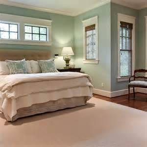 Guest Bedroom Paint Colors Benjamin Tips For Picking Wall Paint Colors The Hamby Home