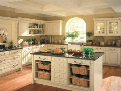 kitchen black and white kitchen island table industrial style green painted island with wooden top modern country