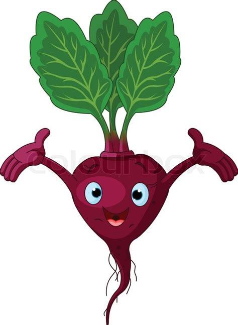 Beetroot Organik niedlich rote bete pr 228 sentation etwas stock