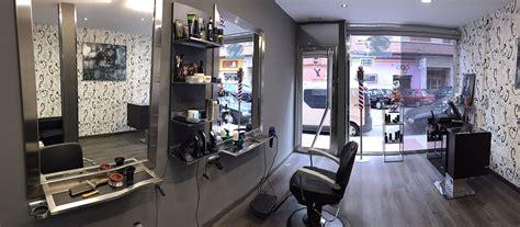 salones de peluqueria modernos salones de peluqueria modernos mnica pelez saln spa y