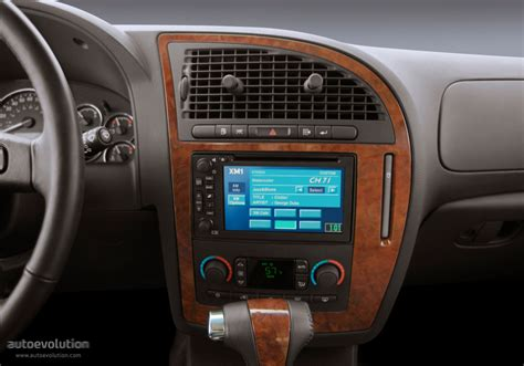 car engine repair manual 2009 saab 9 7x regenerative braking saab 9 7x specs 2008 2009 autoevolution