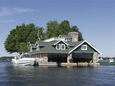 a boat house address led garage names boathouses are grand pinterest retirement enlarge
