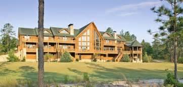 timber creek lodge log homes cabins and log home floor rustic log cabin floor plans 5 bedroom slyfelinos com
