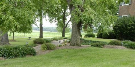 Cave Hill Farm Bed And Breakfast by Cave Hill Farm Bed And Breakfast Weddings