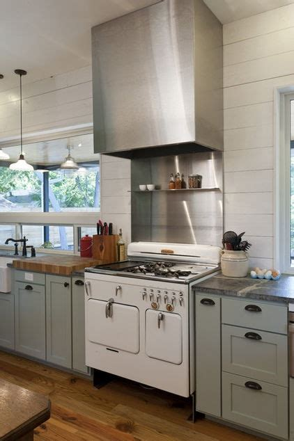 Neutral Kitchen Cabinet Colors Looking For A Neutral Paint Color For Kitchen Cabinets