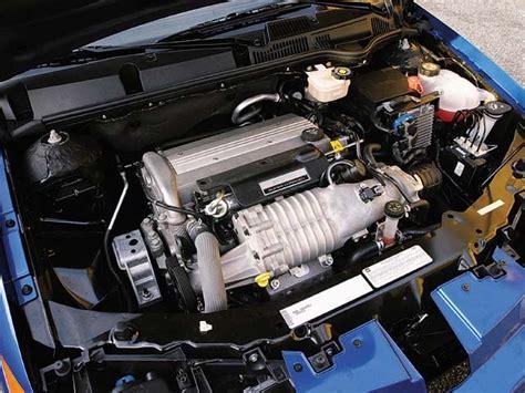 saturn ion redline exhaust top 10 forgotten sport compacts